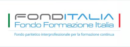 logo fonditalia