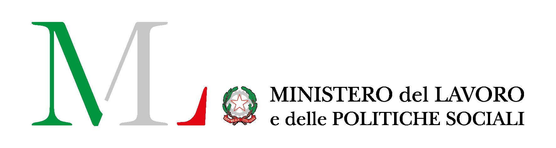 logo mlps