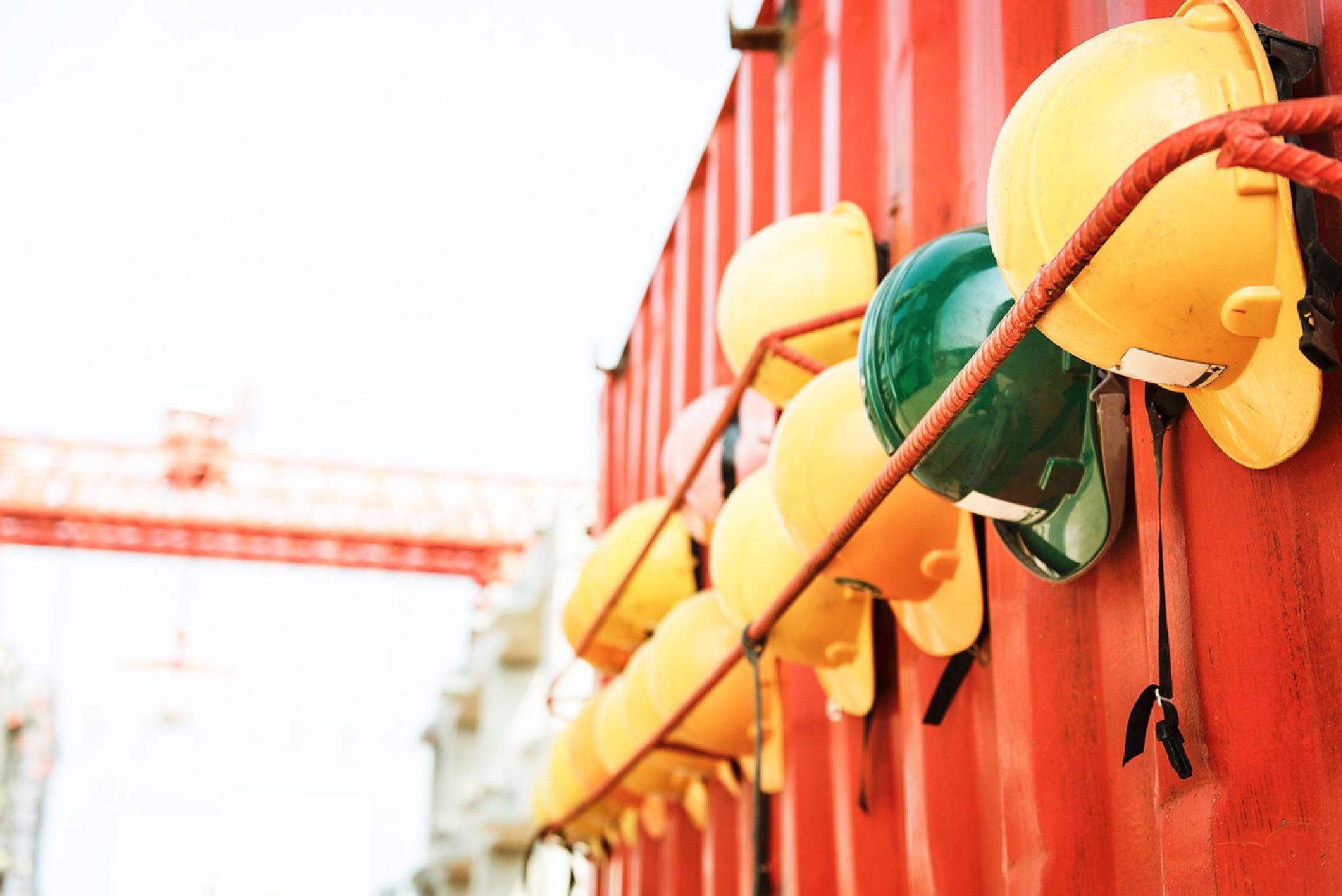 corso sicurezza lavoratori generica
