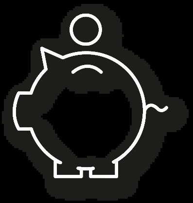 icona accesso benefici