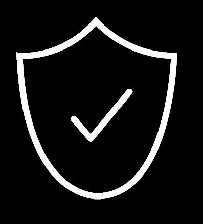 icona affidabilità