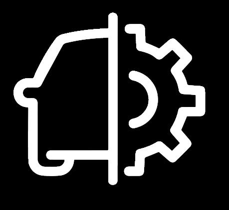 icona sezione automotive