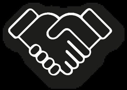 icona collaborazione