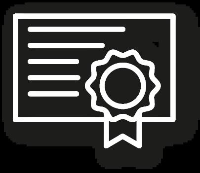 icona consultazioni certificati