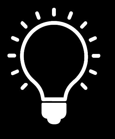 icona sezione creatività