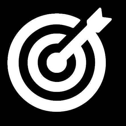 icona sezione crescita professionale