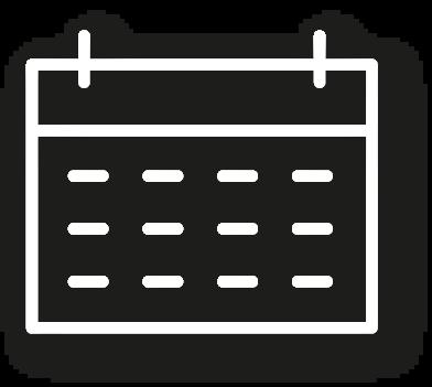 icona gestione scadenze