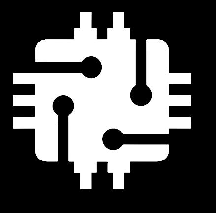 icona sezione informatica