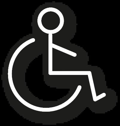 icona lavoratori disabili