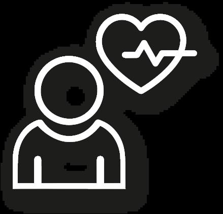 icona medicina lavoro