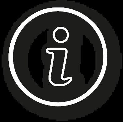icona rapidità informazioni