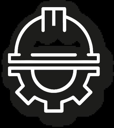 icona sicurezza