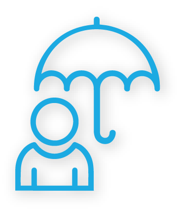 icona tutela servizi