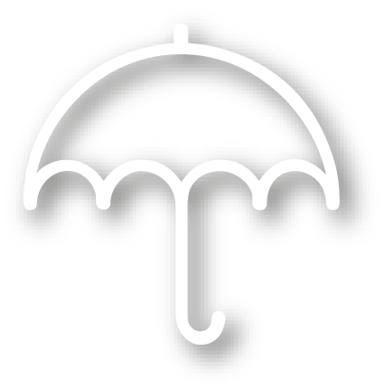 icona tutela