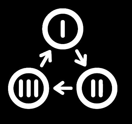 icona sezione logistica