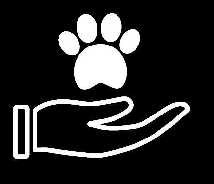 icona sezione pet therapy