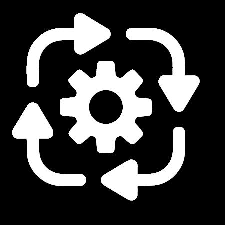 icona sezione produzione