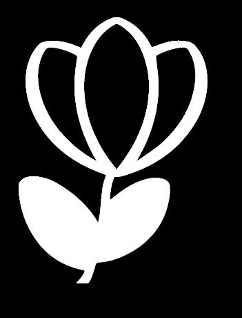 icona sezione servizi funebri