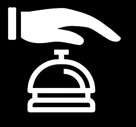icona sezione servizi turistici