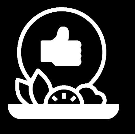 icona sezione sicurezza alimentare