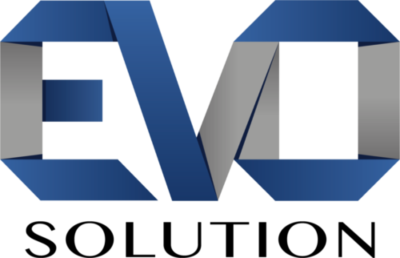 logo evosolution srl