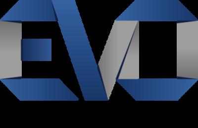logo evosolution srl