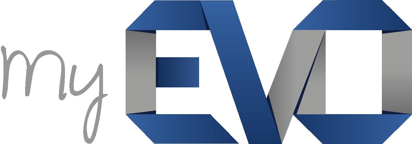 logo myevo