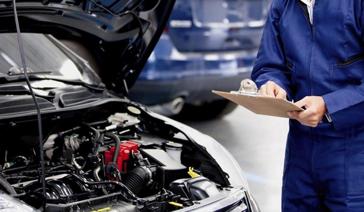 news ispettore autorizzato alla revisione di veicoli a mototre